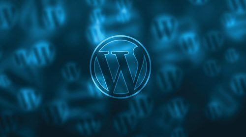 WordPress Templates | Os 9 Temas mais Populares do WordPress
