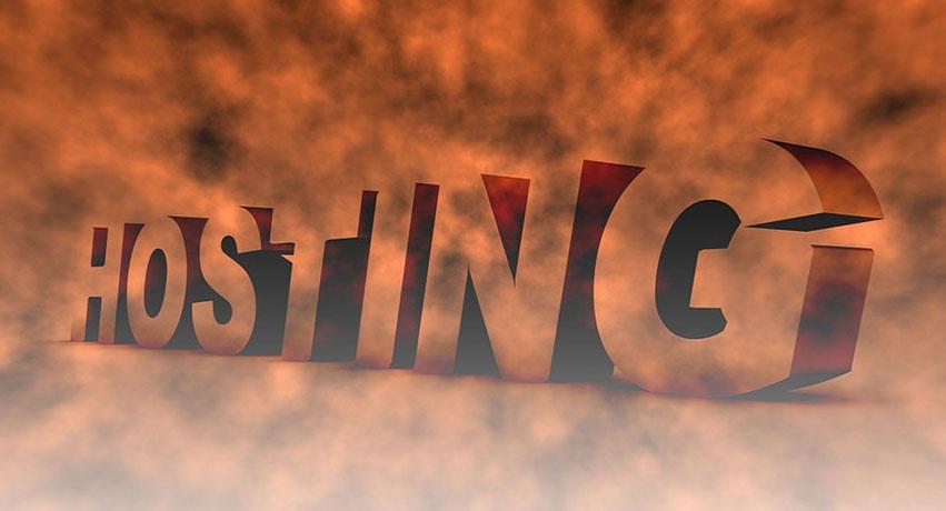 hosting - Como Criar um Site | Guia Completo e Simples para Tótos