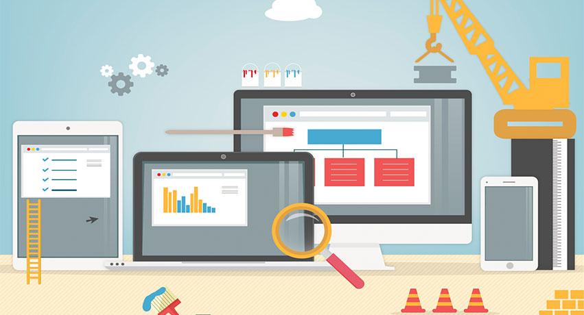 web1 - Como Criar um Site | Guia Completo e Simples para Tótos