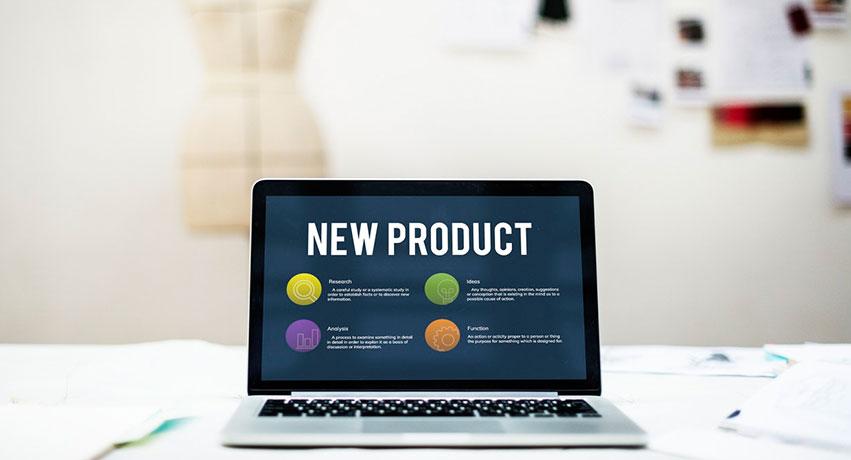 web2 - Como Criar um Site | Guia Completo e Simples para Tótos