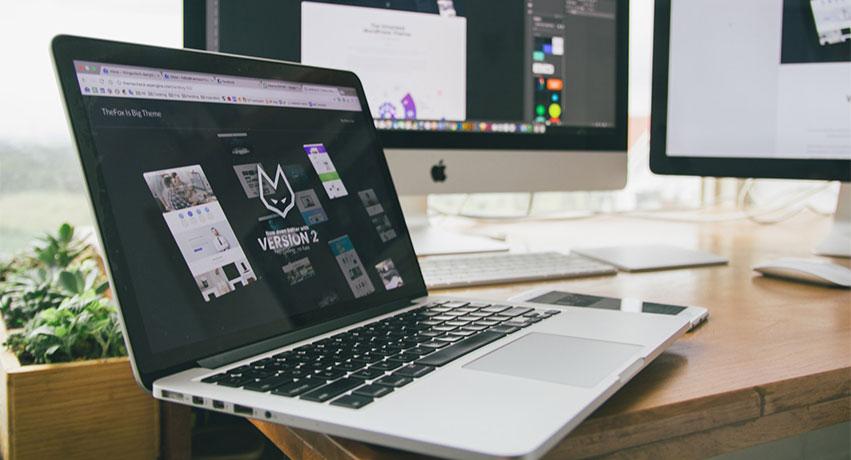 web3 - Como Criar um Site | Guia Completo e Simples para Tótos