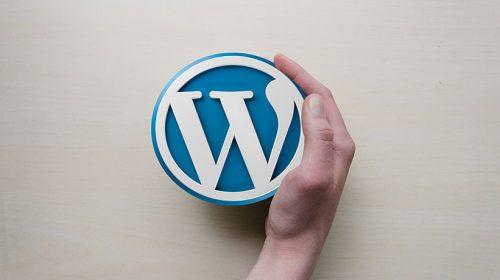 secrutiy 500x280 - Segurança de Sites | Os 5 Plugins de Segurança Mais Usados no WordPress