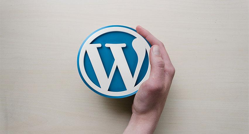 secrutiy - Segurança de Sites | Os 5 Plugins de Segurança Mais Usados no WordPress