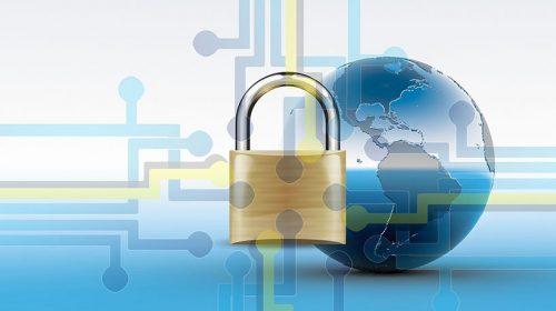 Cetificado SSL | O que é e como funciona?