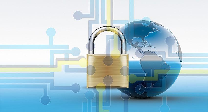 ss - Cetificado SSL | O que é e como funciona?